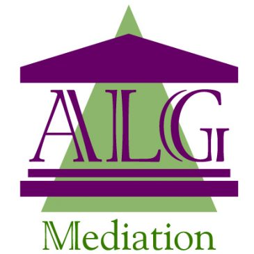 Why Choose Mediation